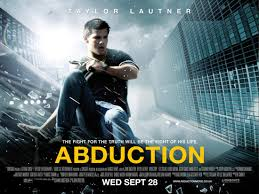 Abduction p7