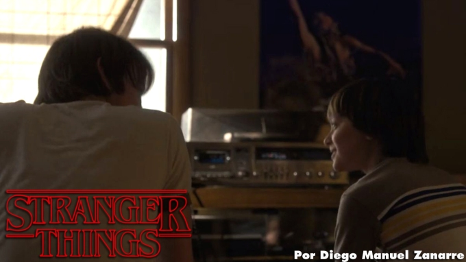 stranger-things-hermanos-portada